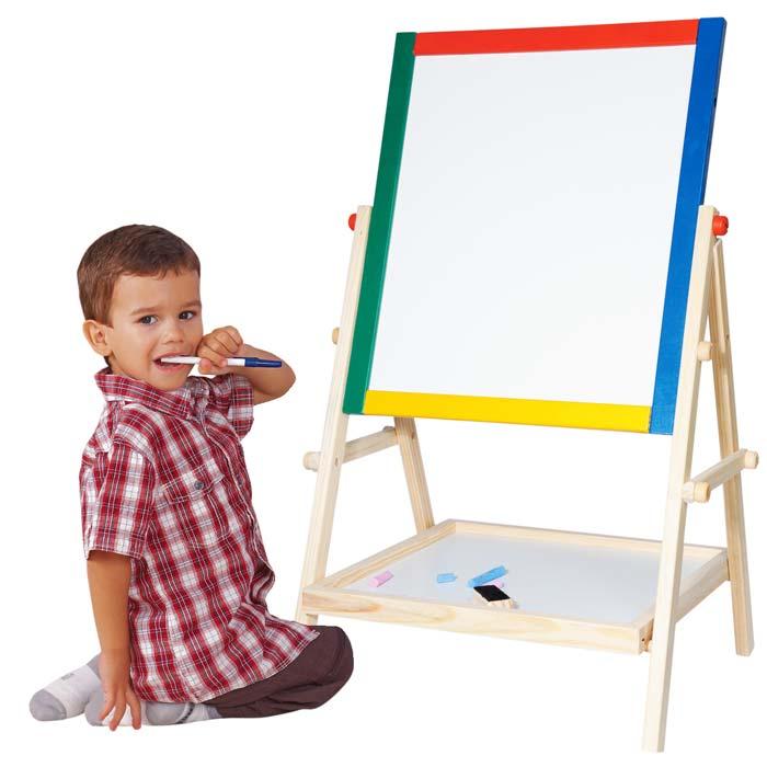 tableau pour enfant