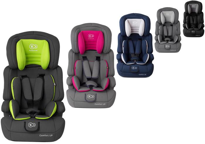 siège-auto comfort-up