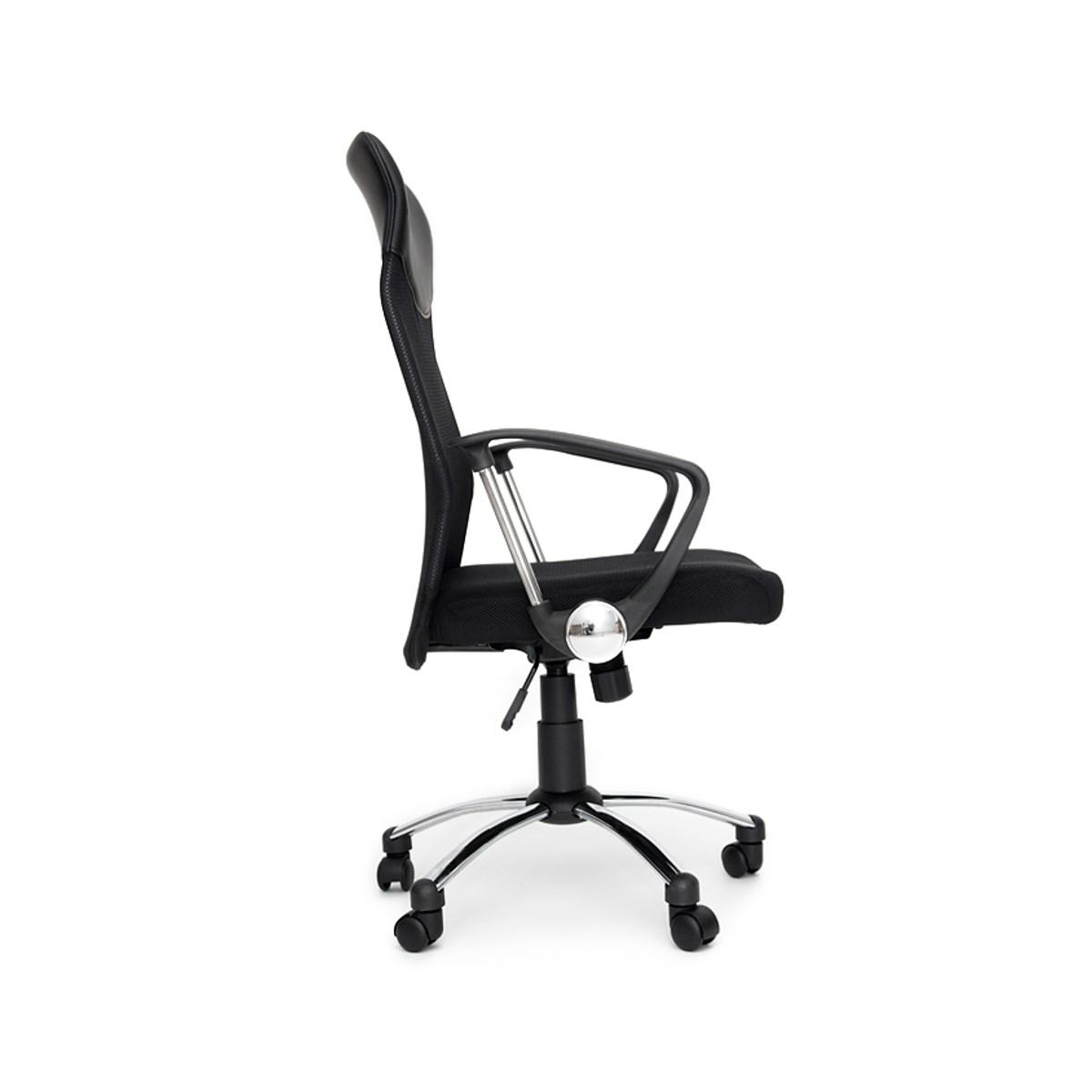 fauteuil bureau promo