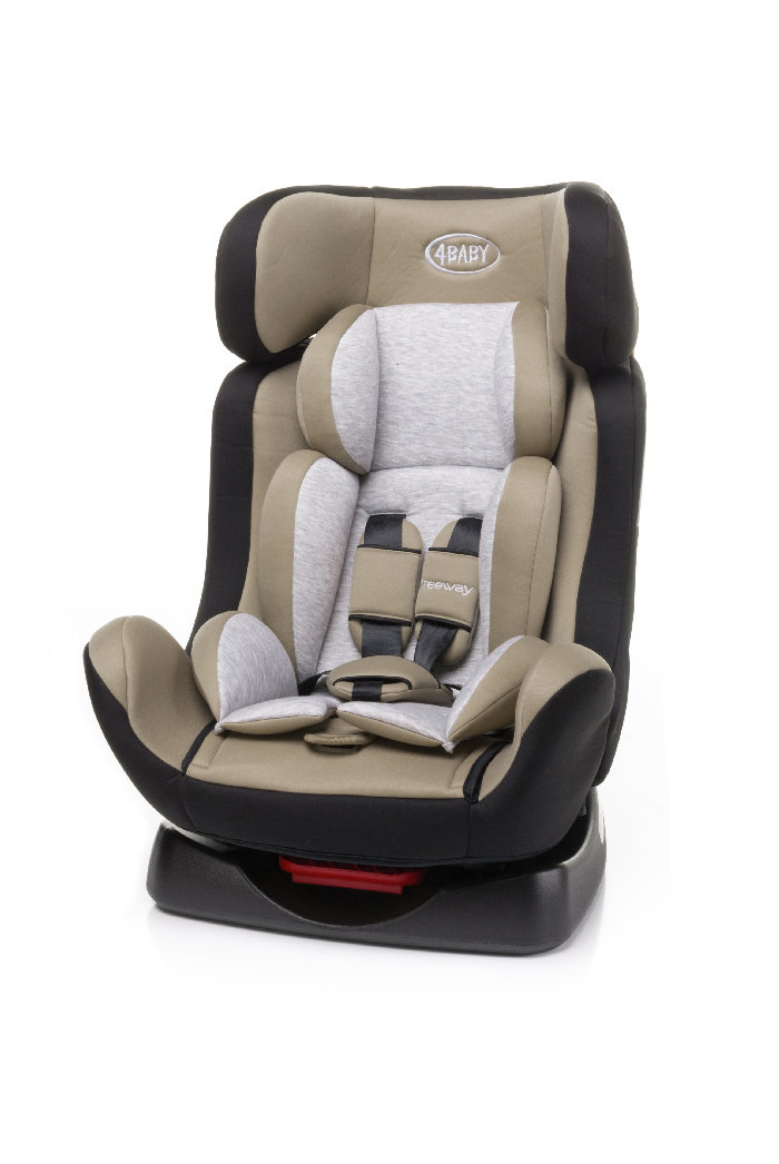 Si ge auto groupe 0 1 2 freeway inclinable pour enfant de for Siege auto 1 2