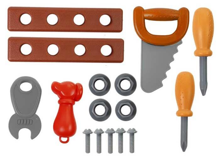 kit bricolage enfant
