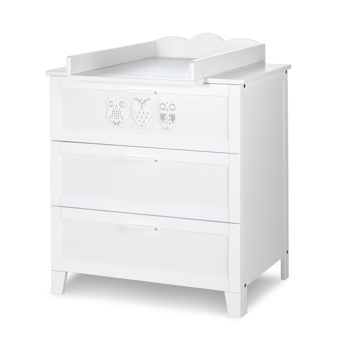 Commode MARSELL