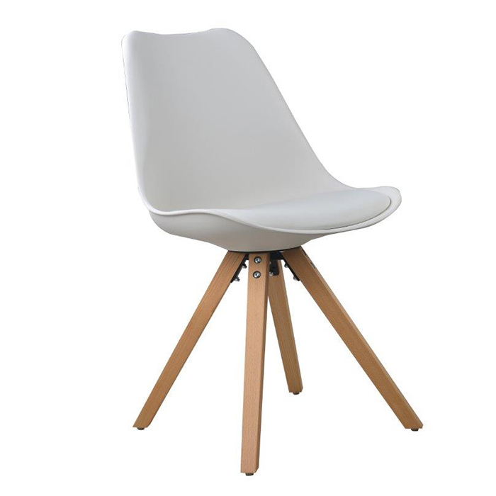 chaise nordique