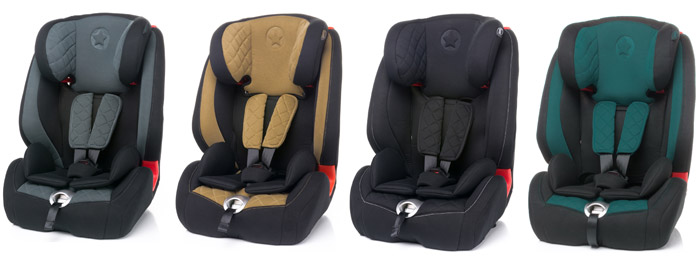 si ge auto b b star fix groupe 123 fixation isofix. Black Bedroom Furniture Sets. Home Design Ideas