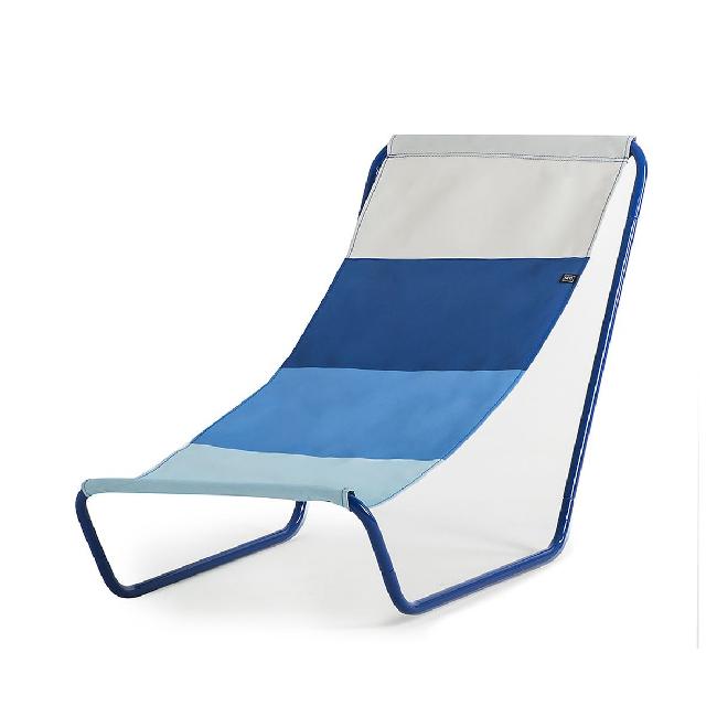 maui cirque ensemble 2 transats avec parasol jardin plage. Black Bedroom Furniture Sets. Home Design Ideas