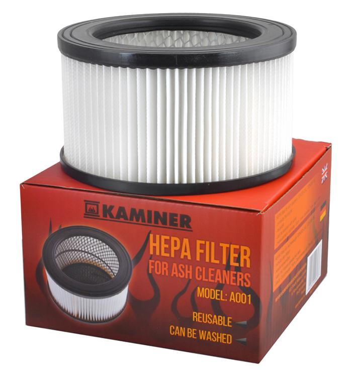 filtre pour aspirateur kaminer hepa filtre pour aspirateur. Black Bedroom Furniture Sets. Home Design Ideas